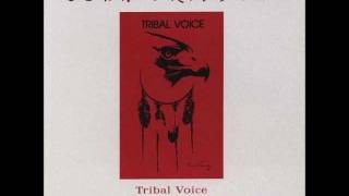 4 - Living In Reality (Oklahoma Song) - John Trudell - Tribal Voices.wmv