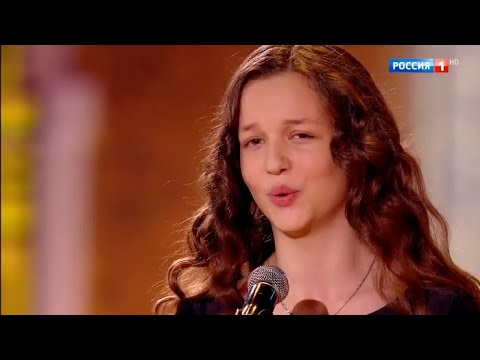 Юлия Малинова. В.