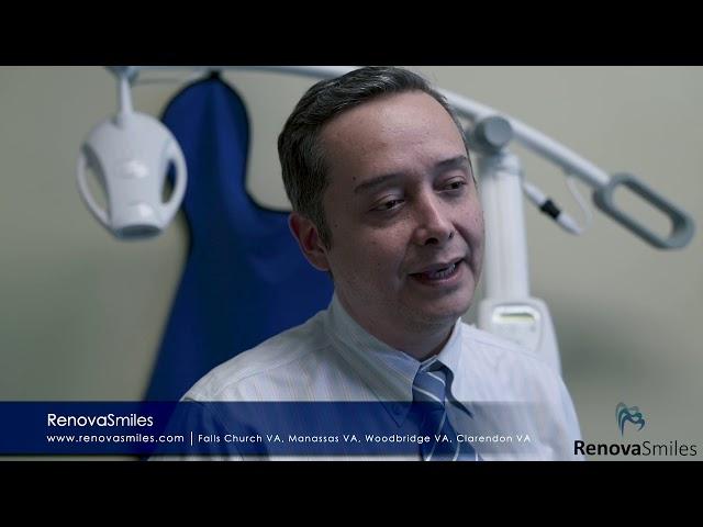 Dr. Joshua Anderson