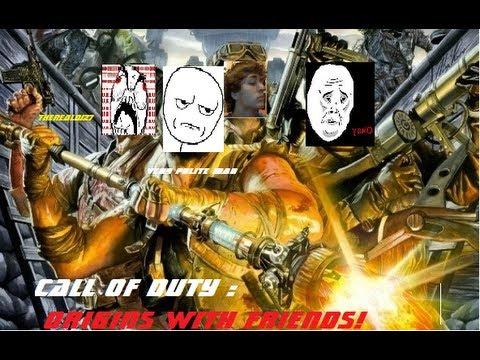 Black Ops Wallpaper Hd Call Of Duty Zombies Origins The Panzer Soldat Big