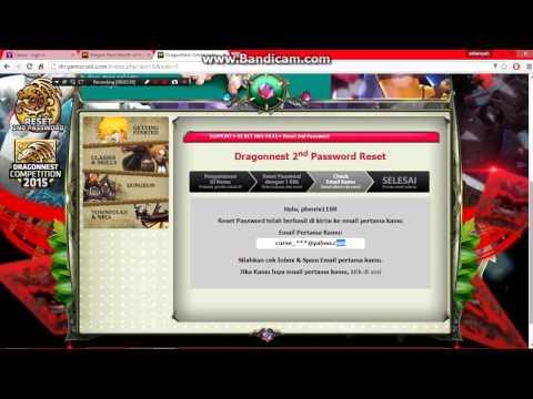 Aneh login yahoo dengan domain .com tapi masuknya .co.id,
