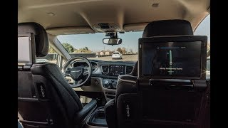 Judge Rules Uber is Allowed to Question Waymo Employees on Wickr Use