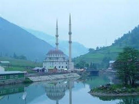 صور تركيا 2014 , صور السياحه فى تركيا 2015 , اجمل مناظر طبيعية ...