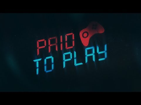 Paid to Play: The Rise of Professional Video Gaming in Kenya
