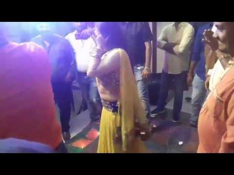 Pawan singh bol bam song party full masti time  Bena dolake