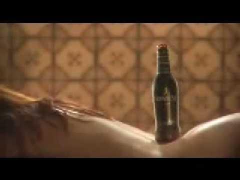 Heineken - The Passport Part 3 from YouTube · Duration:  3 minutes 19 seconds