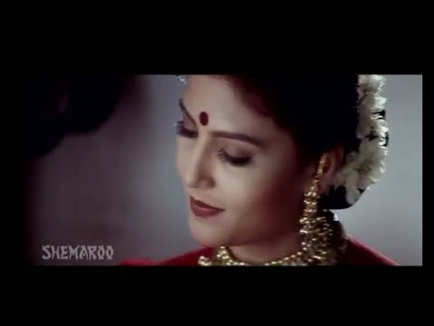 W/O Of V.Varaprasad Telugu Movie Songs   Naa Kannulalo Song   JD Chakravarthy   Vineeth   Avani