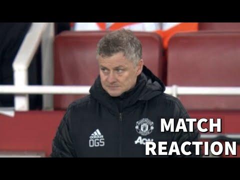 Man City Everton Bet