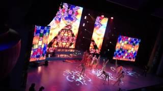 Национальное шоу России Кострома (4)
