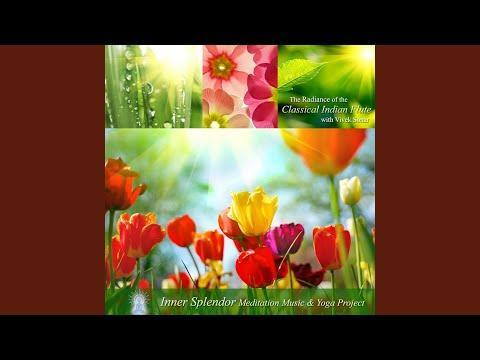 Inner Splendor - Rag Bhupali