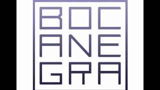 Bocanegra - Glowfades