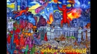 Ashtar Command feat Joshua Radin - Mark IV - FIFA 13 version