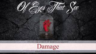 Watch Of Eyes That See Damage video