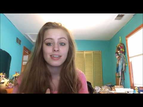 These Hands - Taylor Ray Holbrook - Cover