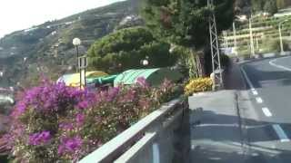 LIVE FREE: ИТАЛИЯ  Вышел из Сан Ремо- дорога на Францию(Будьте Свободными! Наши Другие Каналы: Проект Магнит: https://www.youtube.com/user/ProektMagnit2 ANZOR.TV: https://www.youtube.com/user/AnzorTV ..., 2014-07-13T05:26:38.000Z)
