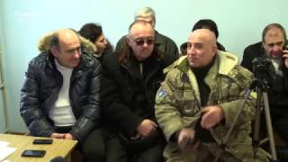 В славянском суде могут поучаствовать американцы