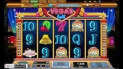 Vegas Lights slots | Black Pearl Casino | 30 Free spins | Big win