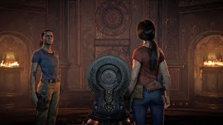 Uncharted: The Lost Legacy Review - Another Strong Performance From PlayStation