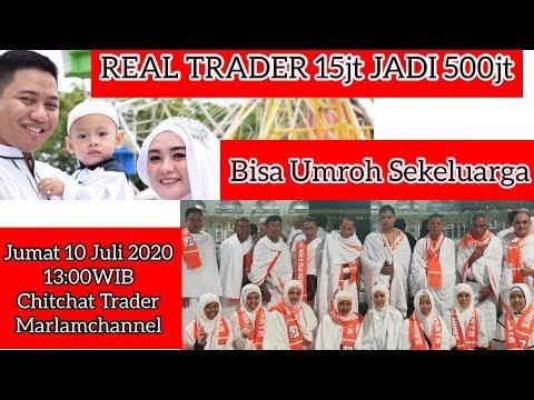 real-trader-15jt-jadi-500jt,-sharing-real-history-cara-mencapainya,-trader-borneo-hafiz-ansyari