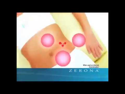 How to Drop Belly Fat Quickly and Easily with Zerona Westchester County NY