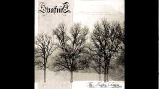 Svafnir - The Heathen Chapters (Full Album)