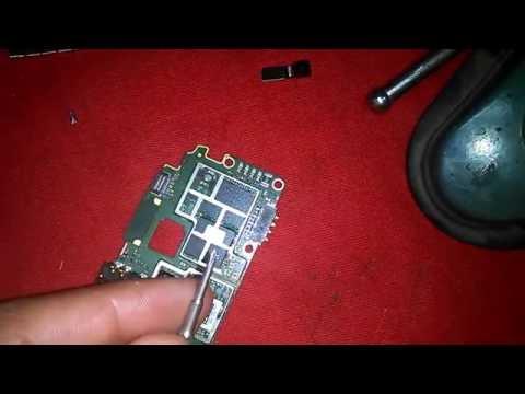 Revivir Huawei G610 U15- SP Flash Tools   Doovi
