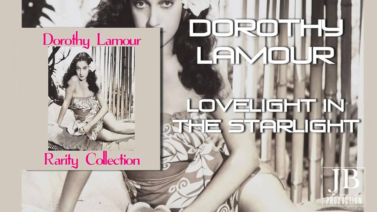 Erotica Dorothy Lamour nude (18 photo) Fappening, Facebook, panties