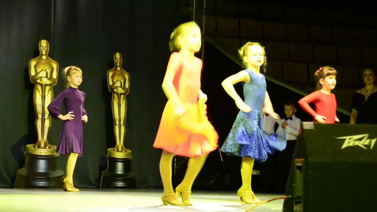 Танцев приглашает детей на латиноамериканские танцы! Профессиональный |  Смотреть Спортивные Танцы для Мальчиков Видео Смотреть