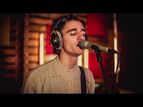 Tamino - I Bet You Look Good On The Dancefloor (Arctic Monkeys cover)