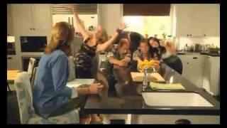 COSMO estrena 'Cougar Town' T2