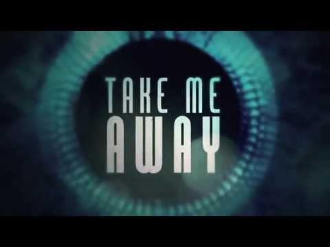 Final Story - Take Me Away (Lyric Video)