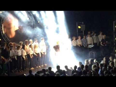 Sejergaardens Musikefterskole i