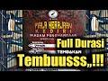 Piala Kerajaan Kediri  Preman  Muntahkan Semua Tembakan Nya Tembuusss  Mp3 - Mp4 Download