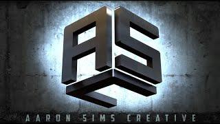 Aaron Sims Creative Showreel