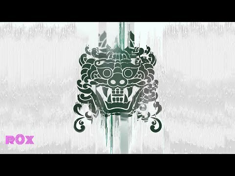[R6/Fortnite] Casul strim ~(˘▾˘~) | Indonesian/English | 07.12.17