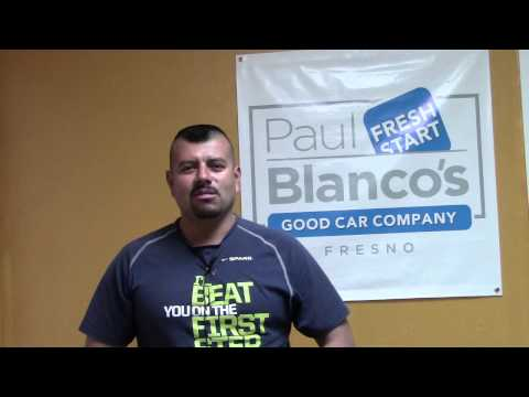 Paul Blanco Se habla español - Quality pre-owned Cars, Trucks and SUVs