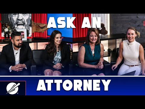 Real Estate Law | The Importance of Using an Attorney