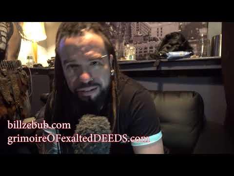 Septic Flesh interview
