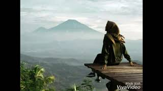 DI MATAMU - SUFIAN SUHAIMI ( Ipank Yuniar ft. Kikijecky Akustik Lirik Cover )