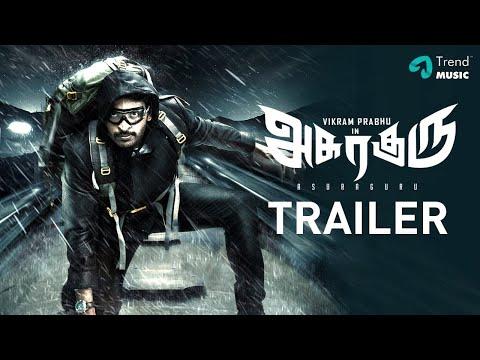 Новый индийский фильм 2021 / Гуру Асура / Индийский фильм 2021 / Боевики 2021 / #Bollywood Live