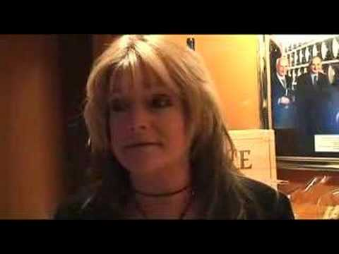 Cindy Brady On Cruising from YouTube · Duration:  3 minutes 20 seconds