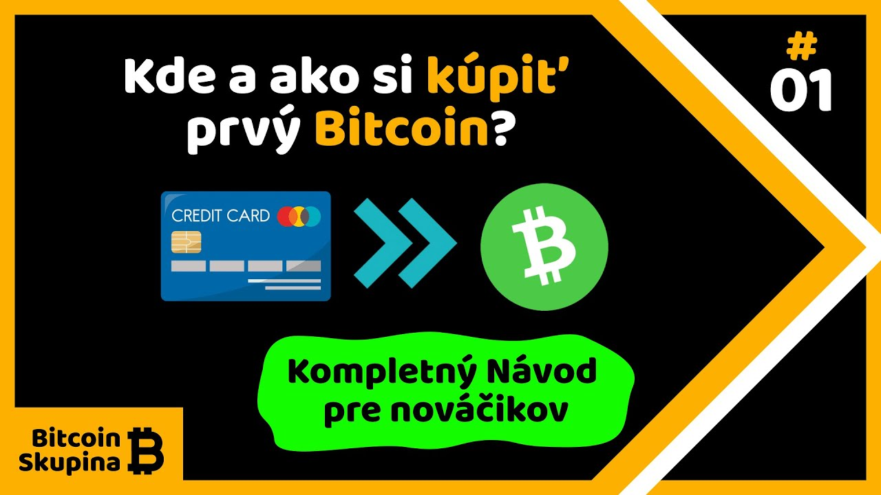 Ako kupit bitcoins cryptocurrency conference 2021 design