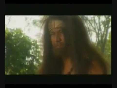 SYAIR Berdara ARYA DWIPANGGA Versus Pedang Naga Puspa Arya Kamandanu
