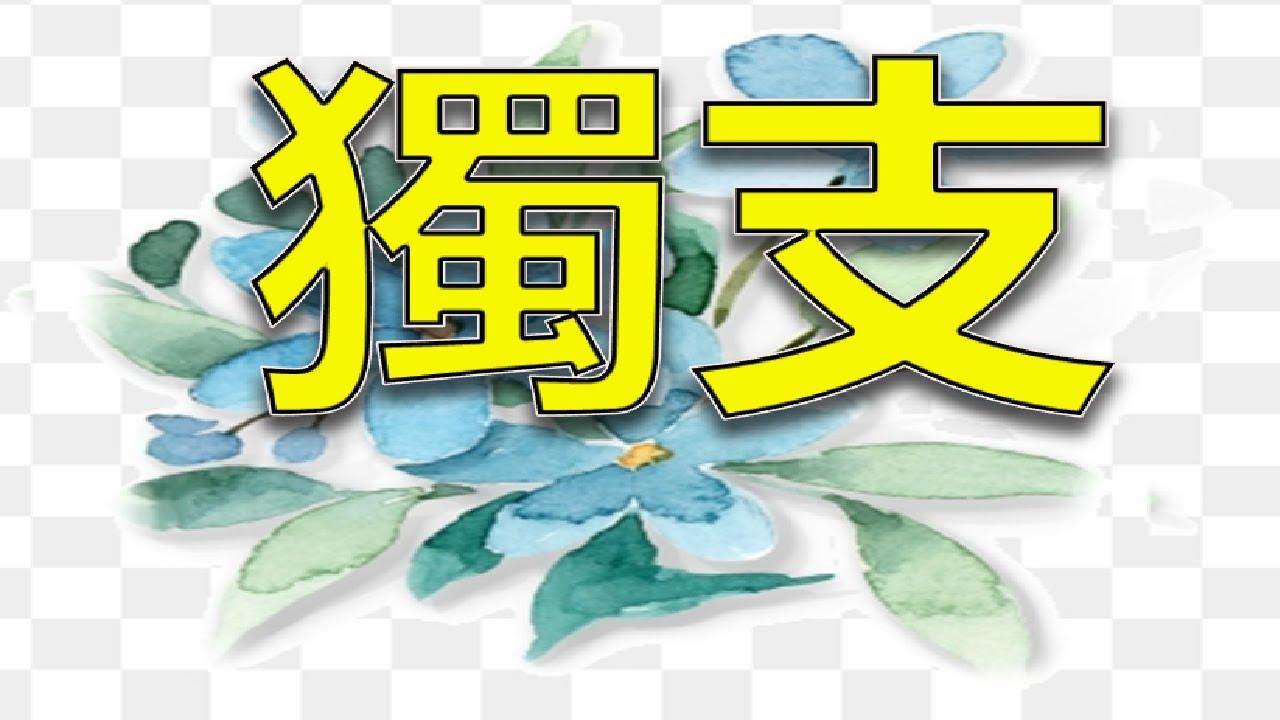 樂透奇俠8月8日-539天下-獨支