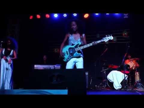 17   Rolf Raza   Ianao  Live 2014