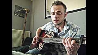youssoupha ft ayna - on se connait en guitare