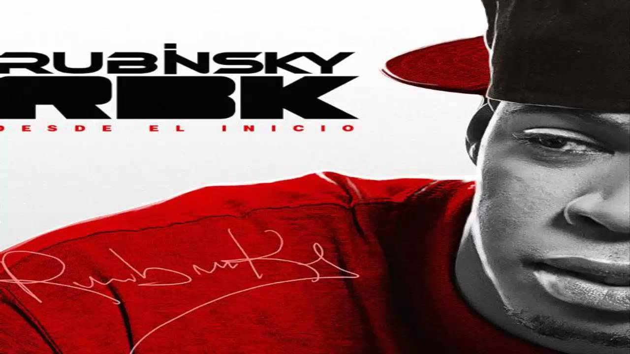 rubinsky rbk-proposito 2012