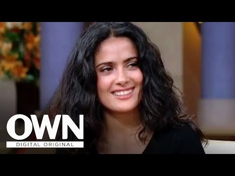 4 Women Who Learned That Owning Your Truth Is Power | Digital Original | Oprah Winfrey Network