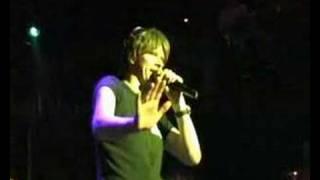 Mickie Krause 30.12.07 Singen, Disco Top10