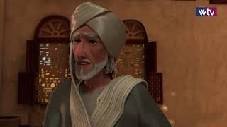 هذا هو الإسلام (الحلقة 1)